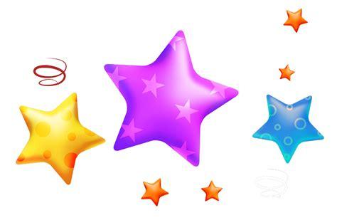 imagenes png feliz cumpleaños nuestro camino recursos png para editaciones feliz