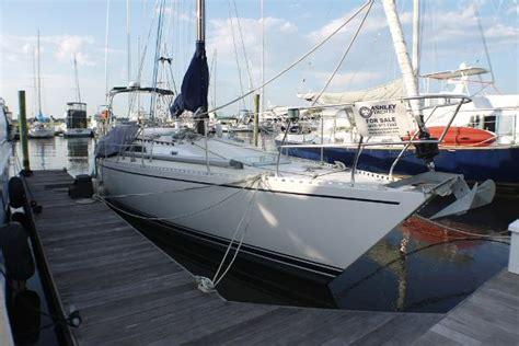 nordic tug bateaux en vente boats - Nordic Boat A Vendre
