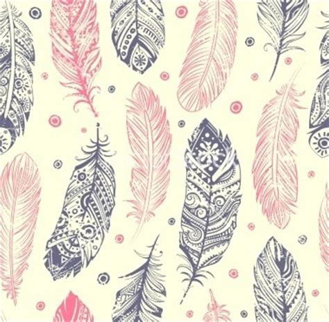 tumblr themes girly vintage girly vintage tumblr backgrounds www pixshark com