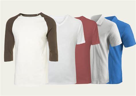 Harga Grosir Kaos T Shirt We Are Ac Milan kaos polos produksi kaos produsen baju kaos