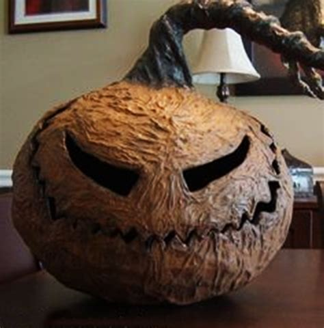 Paper Mache Crafts For Adults - crafts for adults paper mache www pixshark images