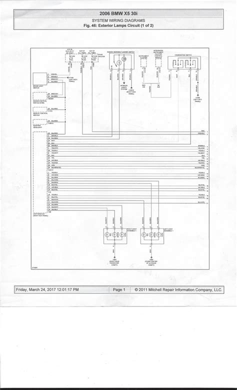 bmw 323i turn signal wiring diagram verpeliculas co