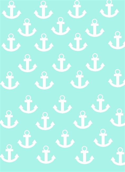 cute pattern screensavers 1000 images about cute backgrounds on pinterest iphone