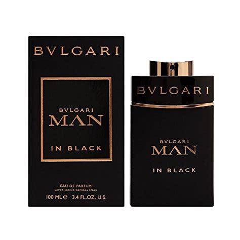 Bvlgari In Black Cologne Parfum Original Reject bvlgari in black eau de parfum spray for 3 4 ounce perfume for pleasure