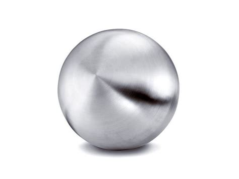 Making Of Home Decorative Items buy stainless steel ball matte hollow online at modulor