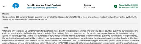 Buy American Airlines Gift Cards - buy airline gift cards at 50 off 300 to lock in amex offer discount for the future