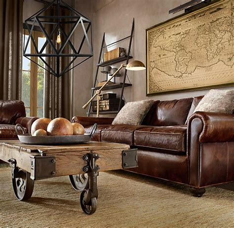 restoration hardware living room house ideas pinterest 83 best images about restoration hardware livingroom on