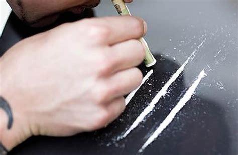 come si cucina la cocaina preso a civitavecchia con 20 kg di cocaina pronti ad