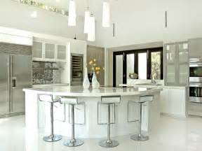 Hgtv dream home 2014 kitchen pictures moreover 50s kitchen now open