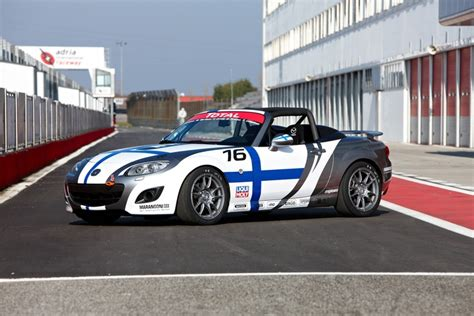 mazda car from which country 29 best mazda mx 5 open race designs by country images on