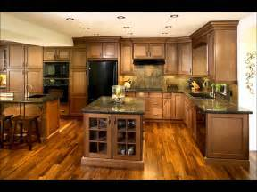 Home Remodeling Ideas by Kitchen Remodeling Contractors The Woodlands Tx