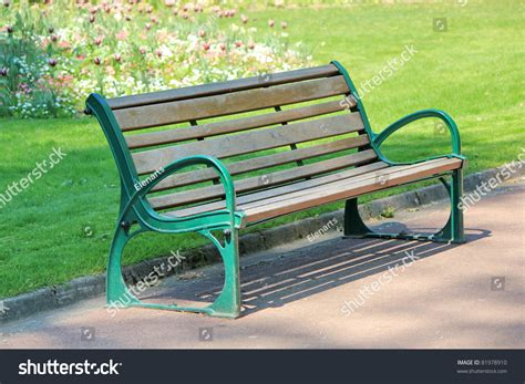 what is green bench what is green bench 28 images green bench royalty free stock photo image 6775855