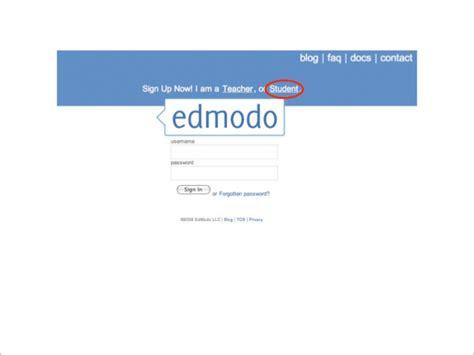 edmodo typing edmodo com microblogging for education