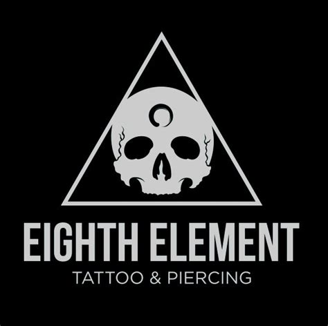 eighth element tattoo eighth element 268 photos 309 reviews
