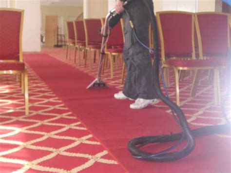 jj upholstery hotels jj carpet cleaning
