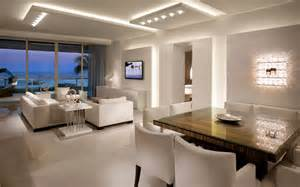 illuminazione a led casa lade al led led casa illuminazione a led da