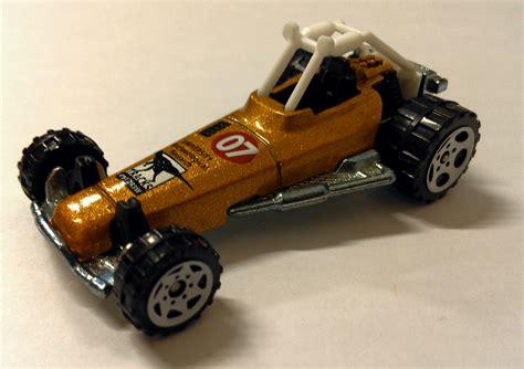 02137 Matchbox 2006 Dune Buggy 2006 dune buggy matchbox cars wiki