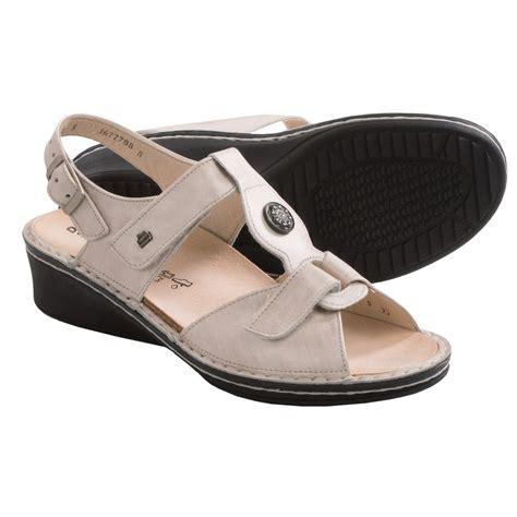 finn comfort adana finn comfort adana sandals for women save 38