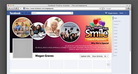 design header for facebook design new twitter header or facebook cover or youtube