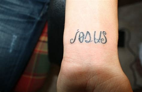 tattoo jesus saves 17 best images about jesus on pinterest god the