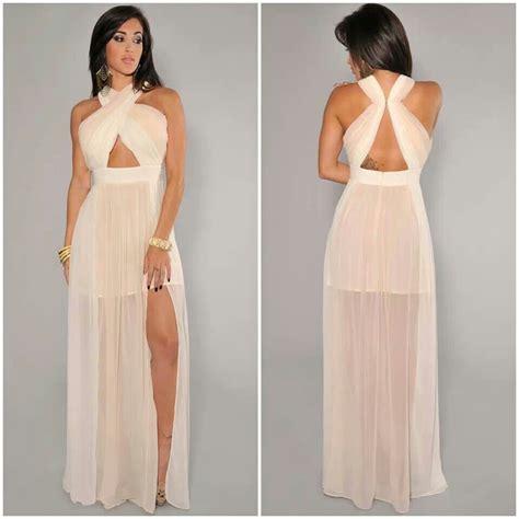 miami styles website dress dresses