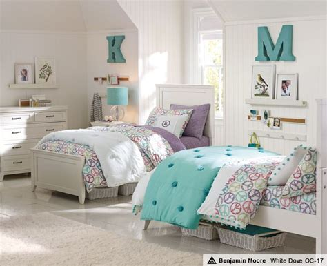 big girl bedroom ideas hton funky peace bedroom for two bedrooms kids big