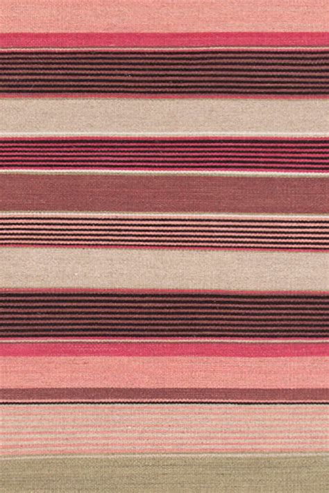 Striped Area Rugs Striped Area Rugs Loloi Rugs Grant Orange Striped Area Rug Reviews Wayfair Green Brown