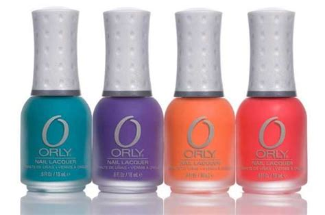 best nail polish brands most greatest of everything top 10 nail polish brands in the world featured nail art