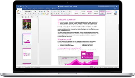 office 2016 for mac is out now for office 365 users or