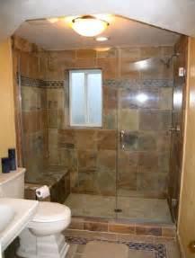 bathroom renovation costs cost redo: bathroom remodeling costbathroom remodel cost bathroom shower