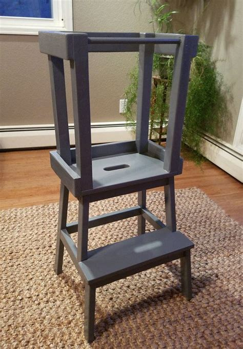 kitchen helper stool ikea 1000 ideas about learning tower on pinterest learning
