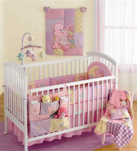 Care Bears Crib Bedding Cheap Price Baby Boom Care Bears Infant Bedding Set At Low Price For Sale Buy Now Bedding
