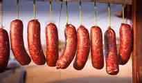sausage supplies from weschenfelder direct