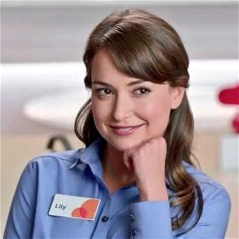 nespresso commercial female actress 37 best milana vayntrub images on pinterest actresses