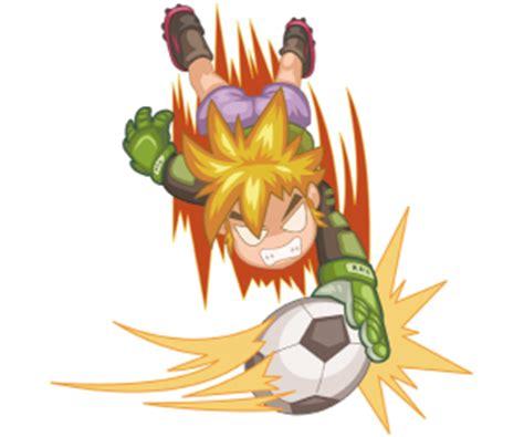 gioco portiere di calcio italiano gioco unisci i puntini di calcio da stare