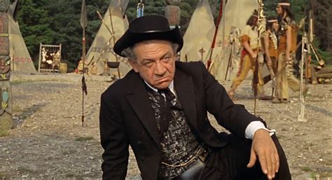 film location carry on cowboy carry on cowboy 1965 yify download movie torrent yts