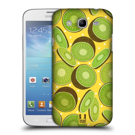 themes for samsung galaxy pop s5570 free download kies for samsung galaxy pop s5570 gettwings