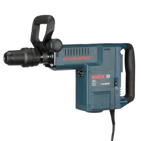 hilti 120 volt sds max te 70 avr combi hammer performance