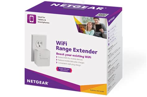 netgear wifi booster for mobile wifi booster for mobile devices wn1000rp netgear