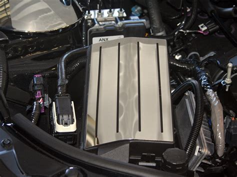 2001 ford taurus ses fuse box 2001 free engine image for user manual
