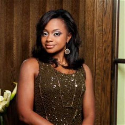 phaedra parks updo hairstyles fashion modelreal housewives of atlanta cast member