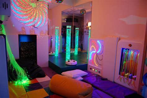 room space design snoezelen multi sensory environments wall and floor padding for snoezelen multi sensory