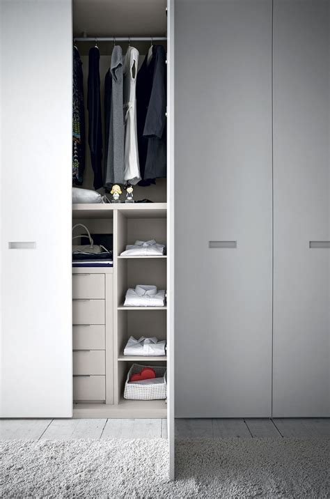 White Wardrobe Cupboard Best 25 White Wardrobe Closet Ideas On