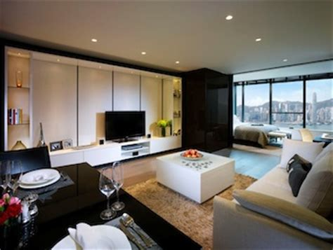 superb hong kong serviced apartments cheap apartment how find cheap yet rad place live