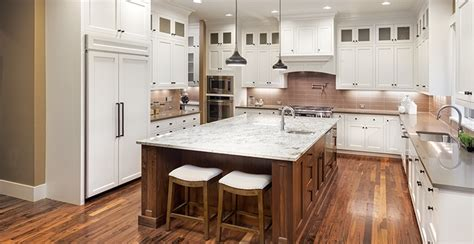 matching wood floors to cabinets matching hardwood floors to decor is much easier than you