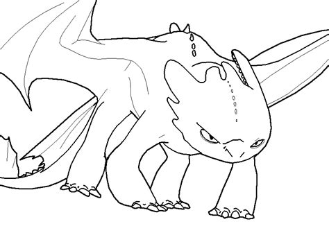 night fury coloring pages related keywords night fury