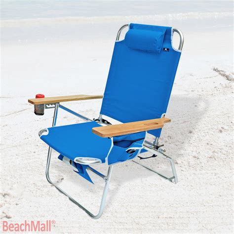 aluminum folding lawn chairs walmart ideas custom comfort as recliner with chair with