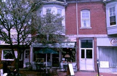 city room cafe nashua nh the city room cafe nashua nh 03060 yp