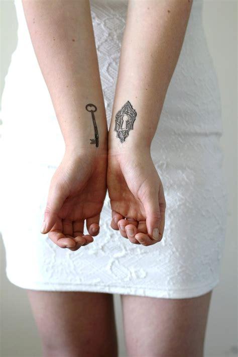 henna tattoos key largo key and lock temporary temporary tattoos by