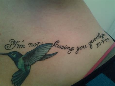 tattoos for grandma and quotes quotesgram